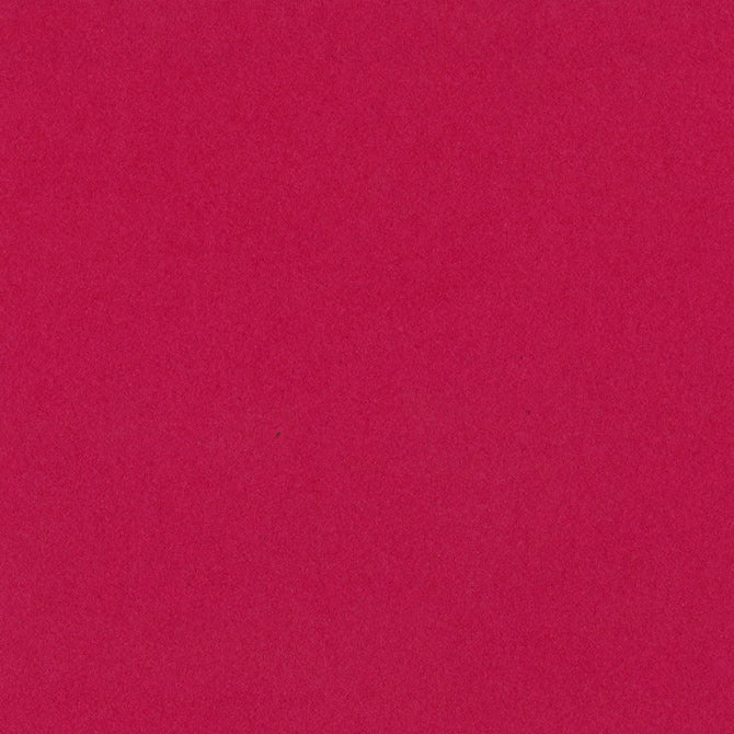BERRY SENSATION 12x12 smooth cardstock - Bazzill Smoothies Collection - raspberry red in color