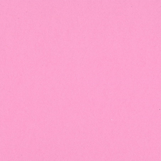 GUAVA SENSATION 12x12 smooth cardstock - Bazzill Smoothies Collection - carnation pink in color