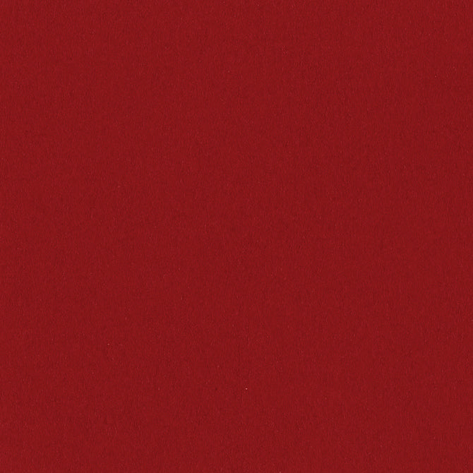 POMEGRANATE 12x12 smooth cardstock - Bazzill Smoothies Collection - burgundy red in color