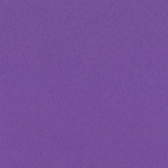 GRAPE DELIGHT 12x12 smooth cardstock - Bazzill Smoothies Collection - purple grape in color