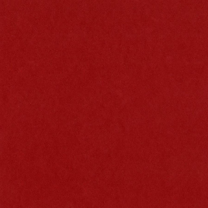 PEPPERMINT red cardstock - 12x12 - 100 lb cover for card making and invitations - Bazzill Card Shoppe
