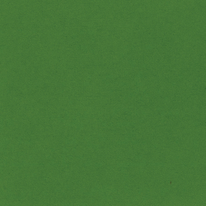 GUMDROP dark green 12x12 heavy cardstock from Bazzill Card Shoppe line