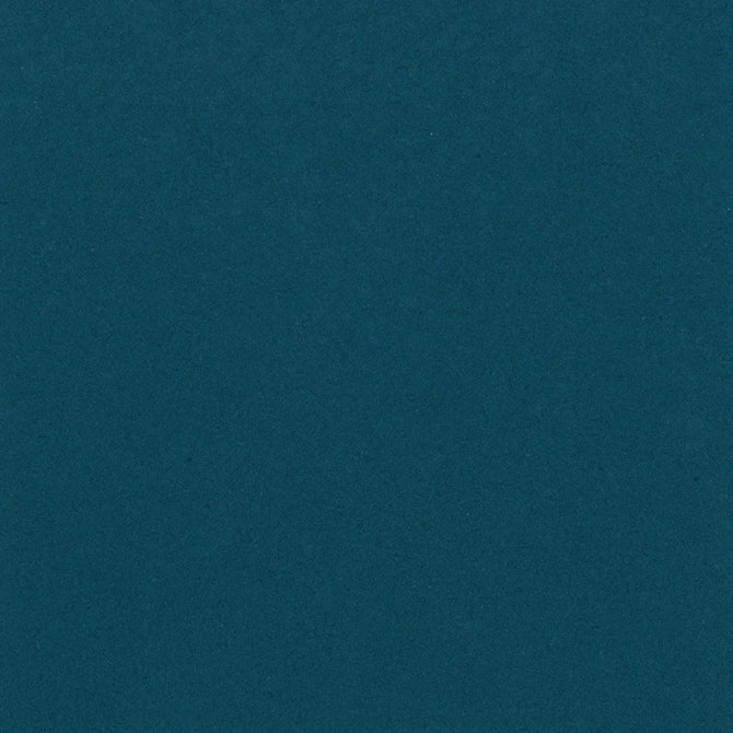 JAWBREAKER deep teal blue 12x12 heavy cardstock from Bazzill Card Shoppe