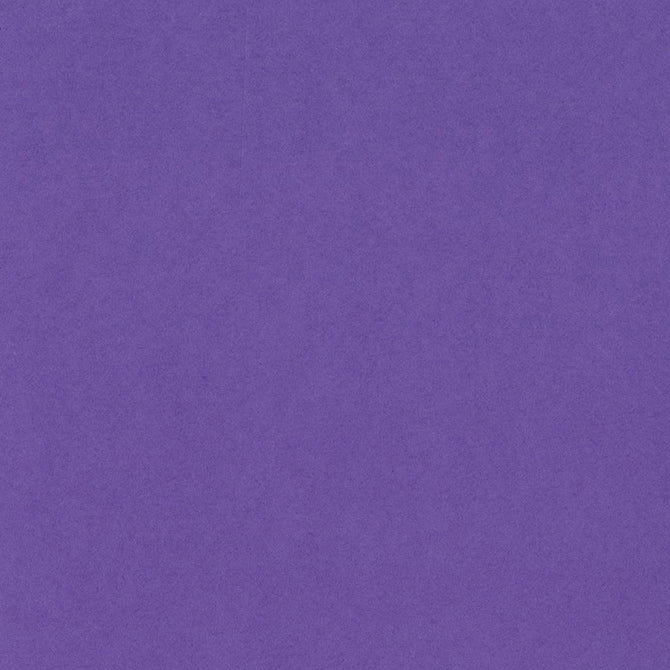 GUMBALL grape colored 12x12 heavy cardstock from Bazzill Card Shoppe collection