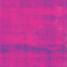 Load image into Gallery viewer, Shimmering PINK Mylar comes in 12x12 sheets from Bazzill