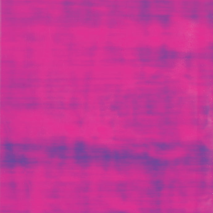 Shimmering PINK Mylar comes in 12x12 sheets from Bazzill