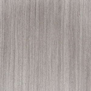 Light Gray Balsa paper-backed wood - 12x12 specialty paper from American Crafts