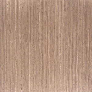 Dark brown balsa paper-backed wood - 12x12 specialty paper product by American Crafts
