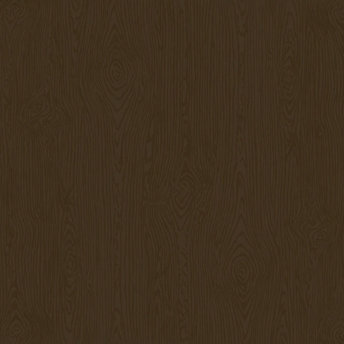 CHESTNUT Wood Grain 12x12 Cardstock from American Crafts