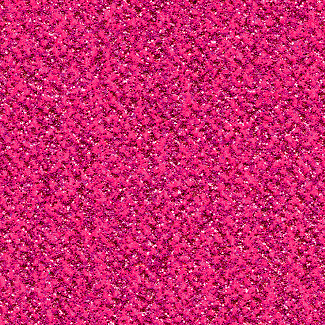 MAJESTIC MAGENTA glitter cardstock by core'dinations® - 12x12 - heavyweight 80 lb - heavy glitter on matching core color
