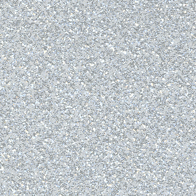 Silver Mist Silver Glitter Silk 12x12 Cardstock By Core Dinations 12x12 Cardstock Shop We accept cod in delhi and ncr only. silver mist glitter silk cardstock 12x12