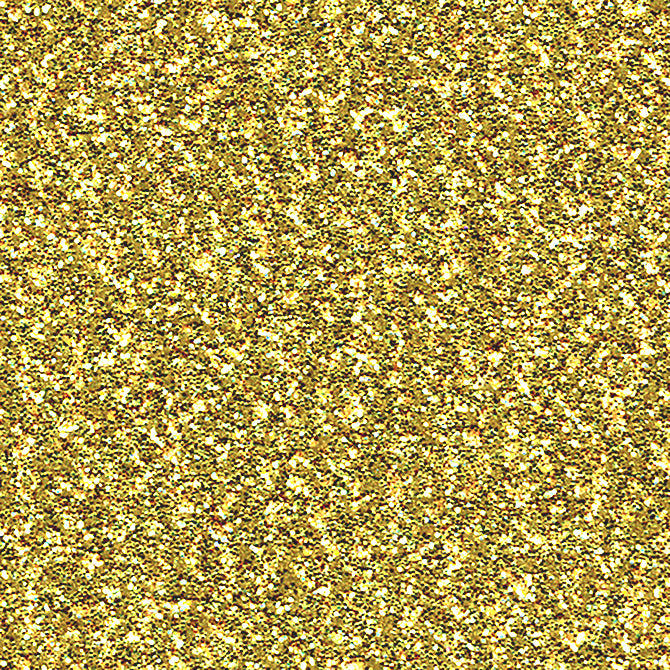 KINGS CROWN gold glitter cardstock by core'dinations® - 12x12 - heavyweight 80 lb - heavy glitter on matching core color