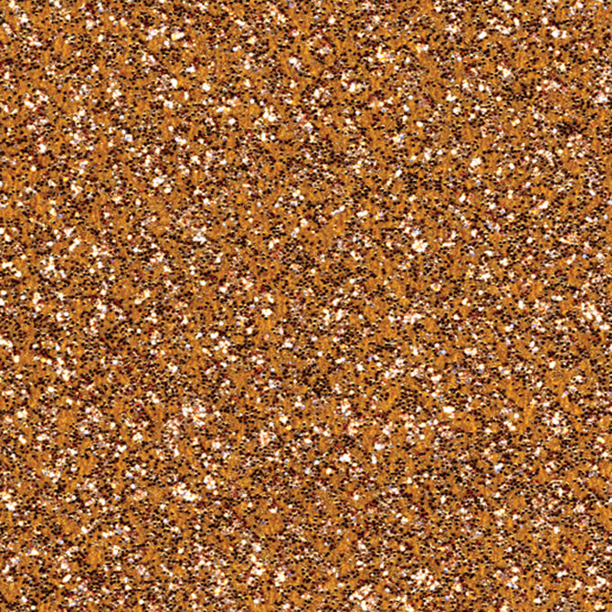 COPPER SHIMMER glitter cardstock from Core'dinations - 12x12 inch