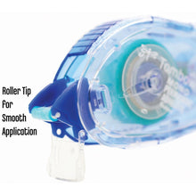 Load image into Gallery viewer, Close-up of roller tip on Mono Adhesive Dispenser by Tombow