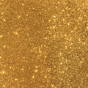 GOLD Duo-Tone 12x12 Glitter cardstock from American Crafts