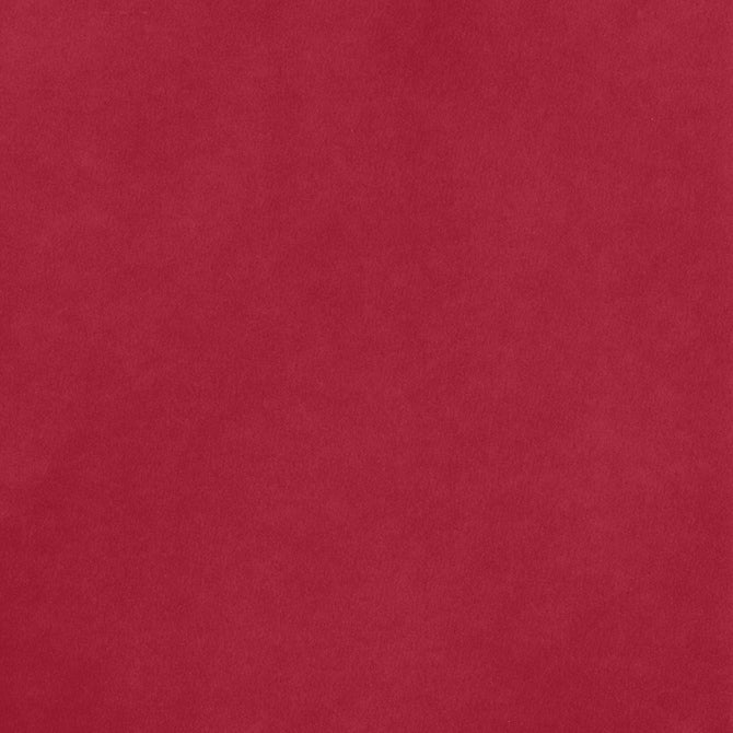 CRIMSON 12x12 smooth cardstock by American Crafts