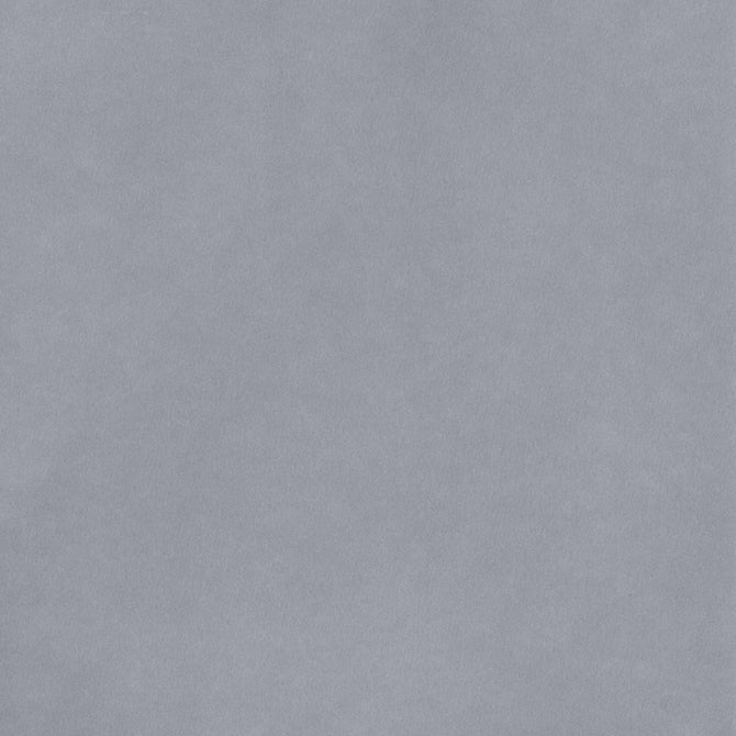 ASH smooth 12x12 cardstock from American Crafts - gray color