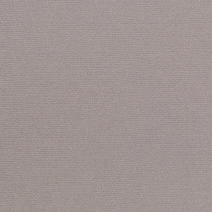 CONCRETE gray cardstock from American Crafts - 12x12 - 80 lb - textured scrapbook paper