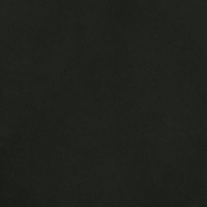American Crafts smooth BLACK cardstock - 12x12 inch - 80 lb scrapbook paper