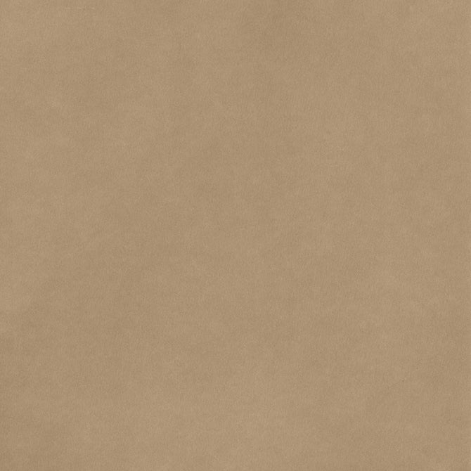 CARAMEL smooth 12x12 cardstock from American Crafts