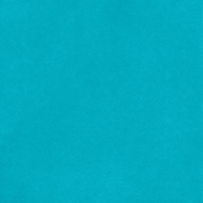 CASCADE smooth 12x12 cardstock from American Crafts - turquoise in color