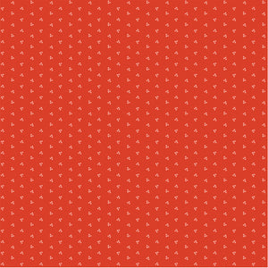 COUNTRY FLORAL 12x12 double-sided patterned paper by Echo Park Paper Co. - side B