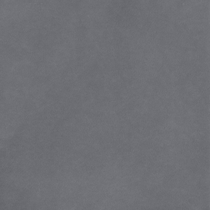 CHARCOAL gray, smooth 12x12 cardstock from American Crafts