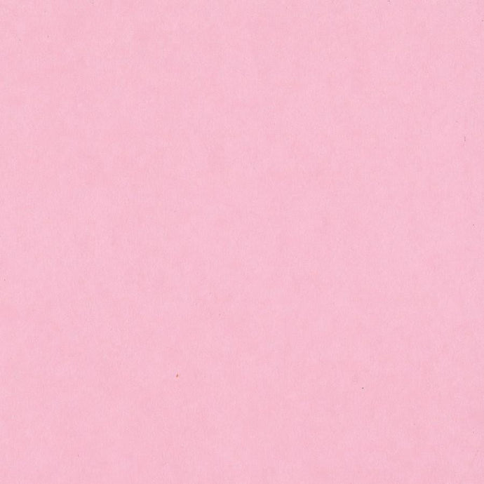 COTTON CANDY pink cardstock - 12x12 - 100 lb - smooth DIY card making paper - Bazzill Card Shoppe