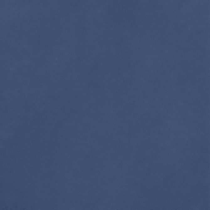 DENIM blue, smooth 12x12 cardstock from American Crafts