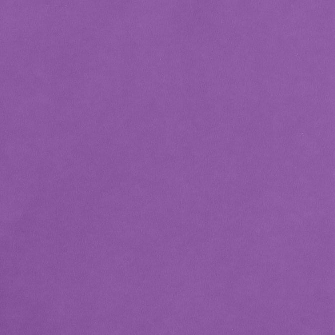 GRAPE cardstock - 12x12 - smooth - American Crafts scrapbook paper