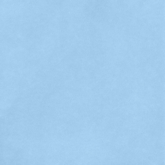 LAGOON smooth 12x12 cardstock from American Crafts - light blue in color