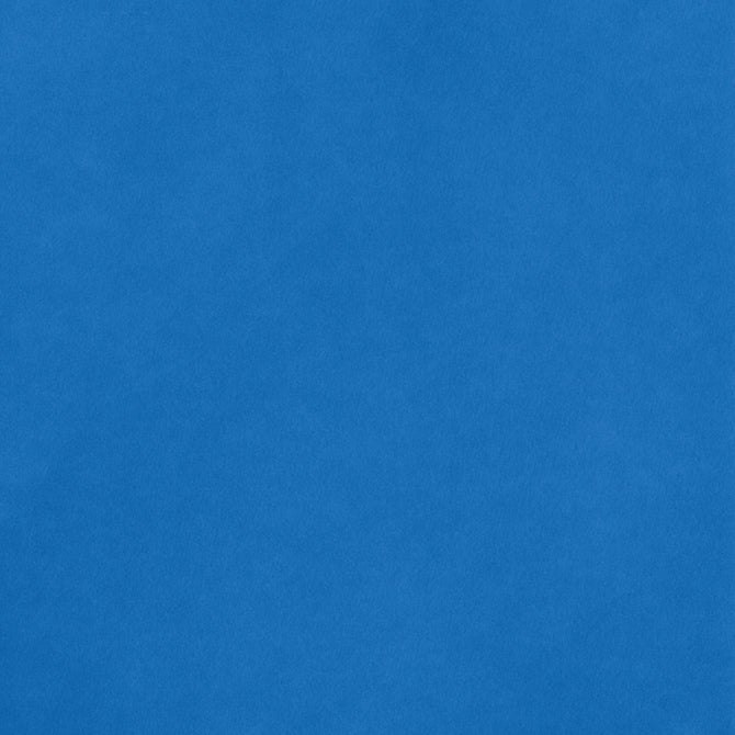 MARINE smooth 12x12 cardstock from American Crafts - sea-blue in color