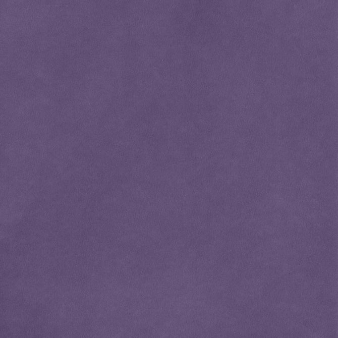 PLUM smooth 12x12 cardstock from American Crafts - dark purple in color