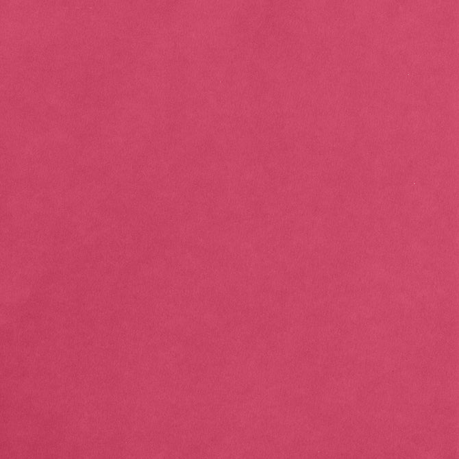 ROUGE smooth 12x12 cardstock from American Crafts - soft red in color
