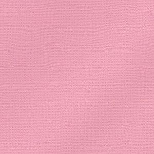 PINK DELIGHT Glimmer 12x12 Cardstock from My Colors