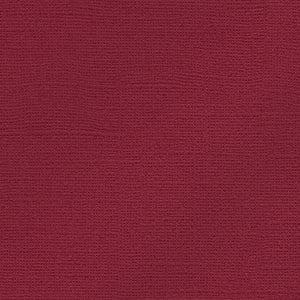 EXOTIC RED 12x12 Glimmer Cardstock from My Colors