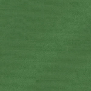 FERN GREEN Glimmer Cardstock - 12x12 - by My Colors Cardstock