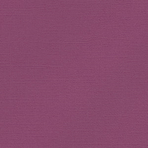 PURPLE VELVET Glimmer Cardstock - 12x12 - from My Colors