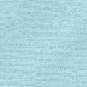 GLACIER BLUE GLIMMER cardstock - 12x12 - from My Colors Cardstock