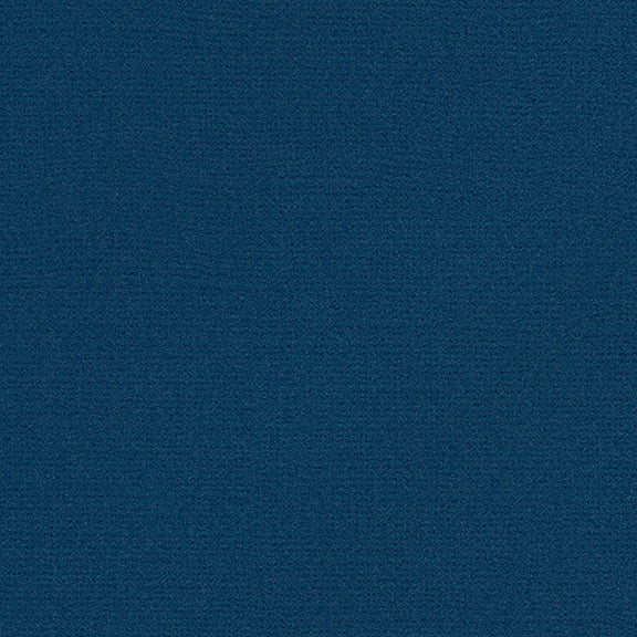 SAPPHIRE SPARKLE Glimmer Cardstock - 12x12 - by My Colors Cardstock