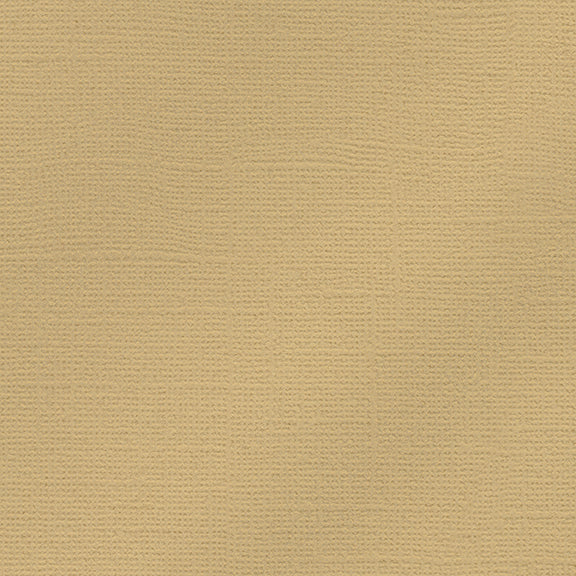 SANDPAPER Glimmer Cardstock - 12x12 - by My Colors Cardstock