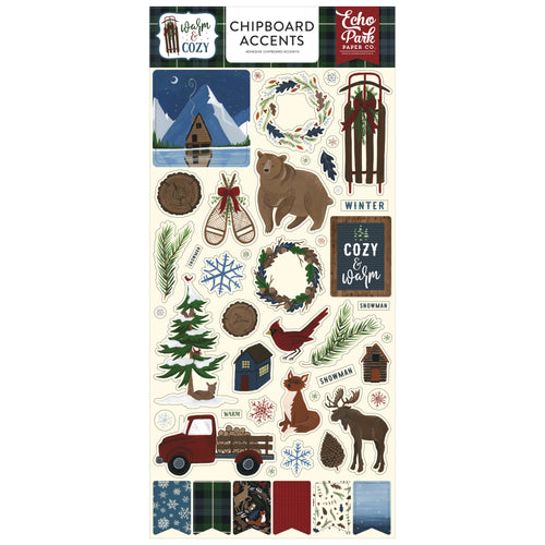 American Crafts Sticky Thumb Adhesives Photo Corners Clear 210 Piece