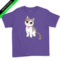 Menchie - Limited Edition - Kids Youth T-Shirt