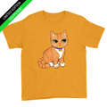 Zyler - Limited Edition - Kids Youth T-Shirt