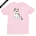 Menchie - Limited Edition - Unisex T-Shirt