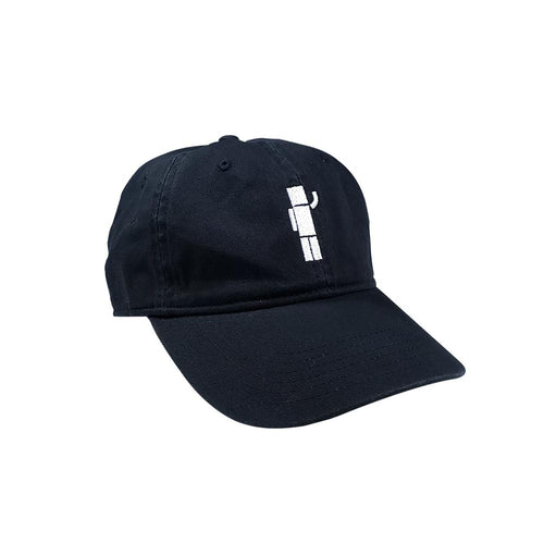 LifeNoggin Blocko Hat