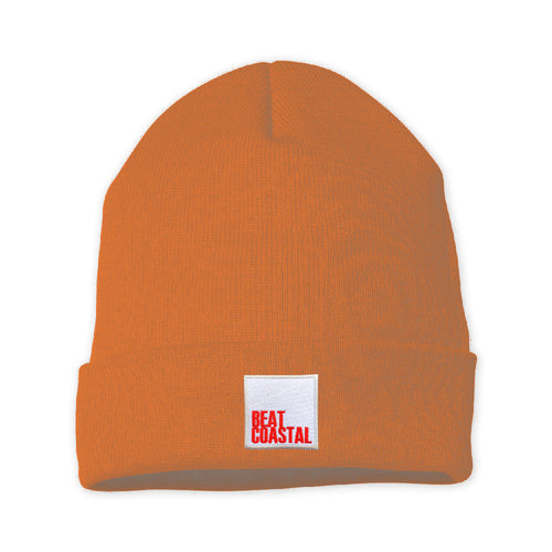 Sven Johnson Beat Coastal Beanie