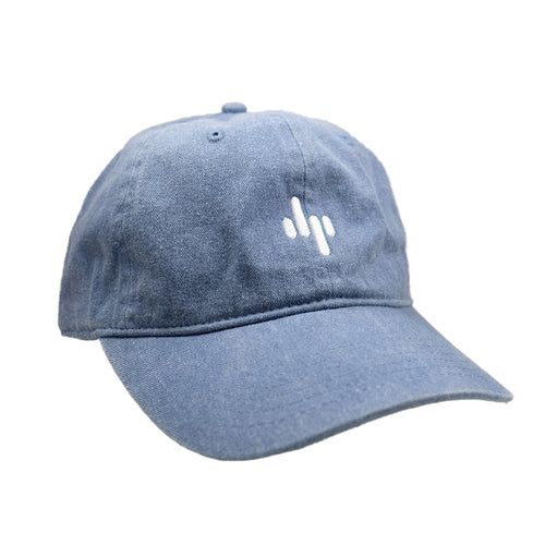 dp Logo Hat