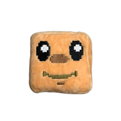 Simpleflips - Limited Edition Bupface Plush