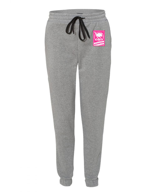 Badge Logo Sweatpants